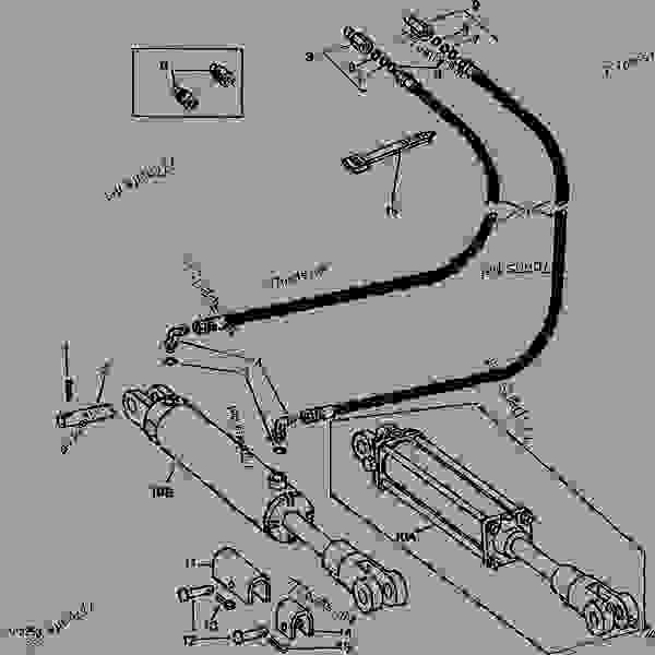 electrical 584 international tractor diagrams