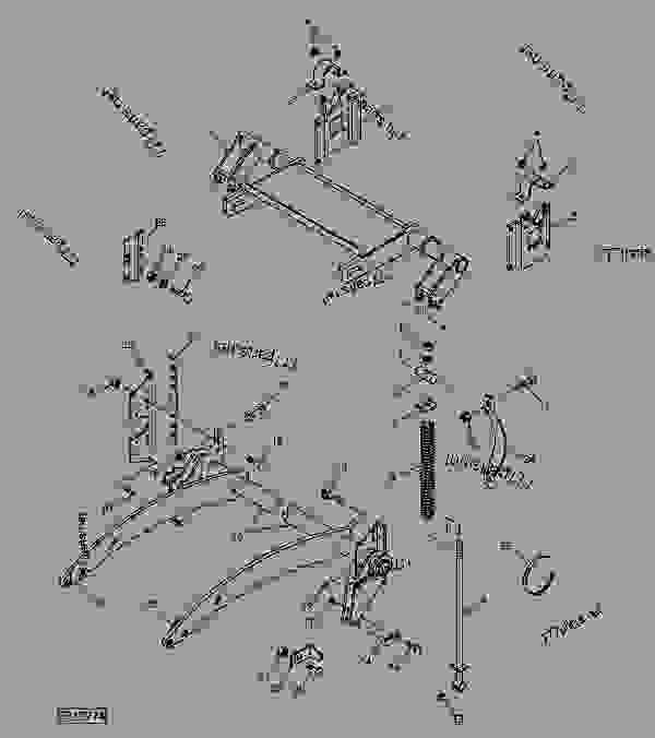 vermeer chipper wiring diagrams  diagrams  wiring diagram