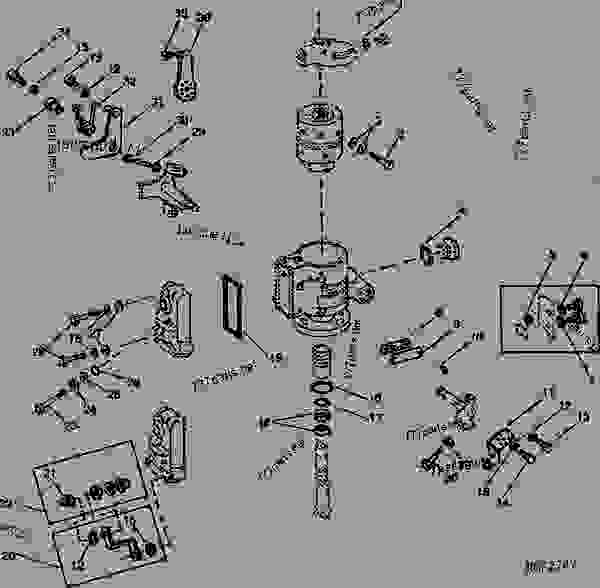 flag pole parts diagram within diagram wiring and engine