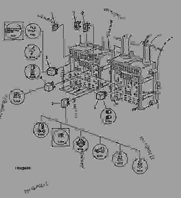 John Deere Z245 Wiring Diagram besides 1950 Oldsmobile 98 Wiring Diagrams in addition 1950 Oldsmobile Wiring Diagram besides John Deere Lx279 Wiring Diagram further 42maz Electrical Schematic John Deere Lx176. on john deere x475 wiring diagram