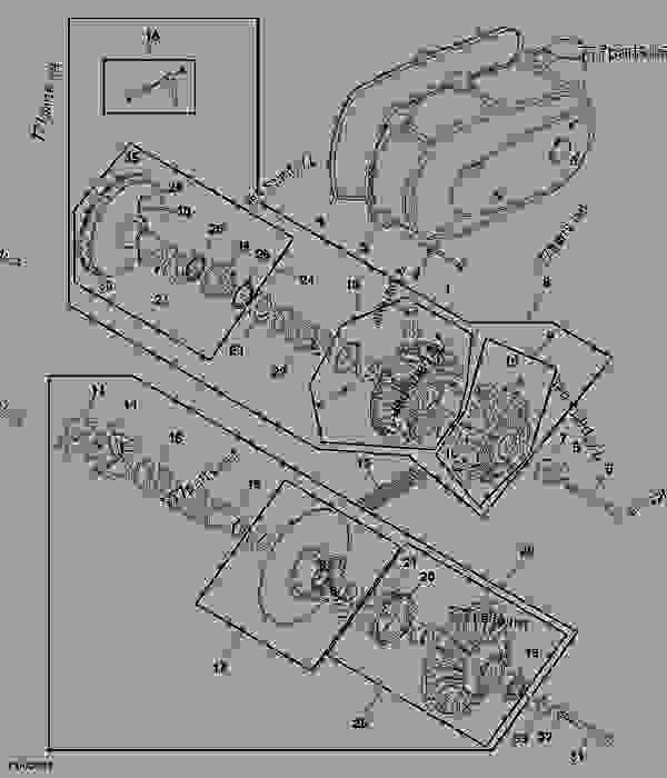 Ford 460 Engine Diagram further Farmall 1 Wire Alternator Wiring Diagram further Ford 39 Tractor Wiring Diagram furthermore Wiring Diagram Ford 4000 Tractor likewise Ford 9n 12 Volt Conversion Wiring Diagram. on ford 9n wiring diagram with alternator