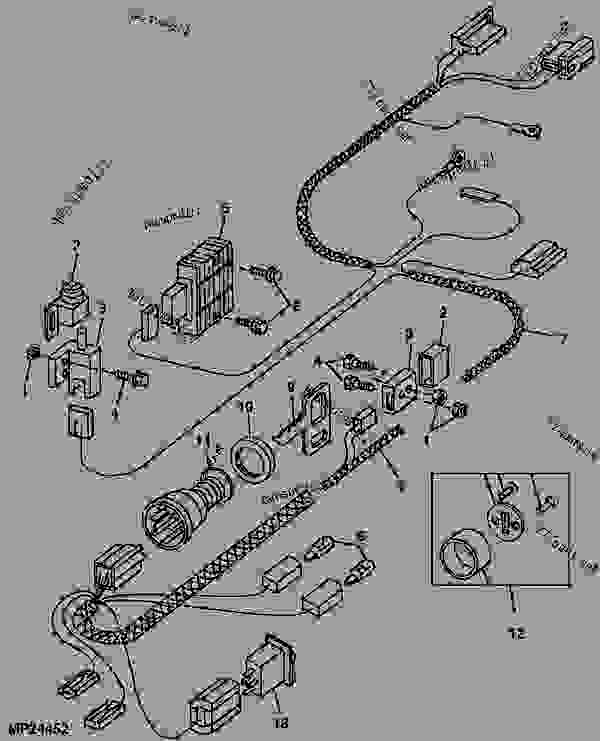 318 Poly Engine Ignition Wiring Diagram as well John Deere Gator Fuel Filter further Msd Briggs Stratton Tecumseh Ignition System Wiring Diagram as well 15504 212 John Deere Wiring Diagram as well Topic. on peg perego john deere gator wiring diagram