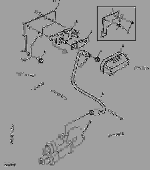 ford steering box diagram ford exhaust manifold diagram