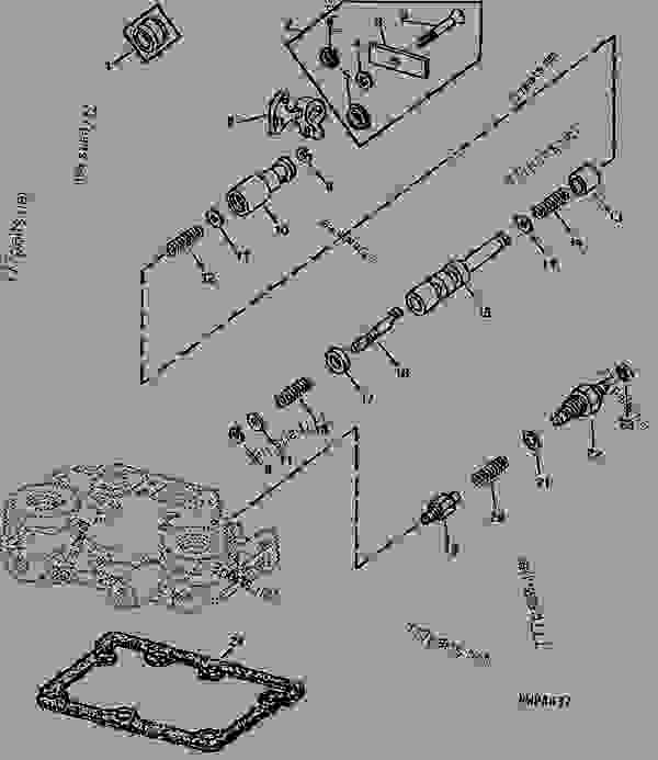 John Deere Gator 4x2 Wiring Schematic besides Yardman Lawn Mower Parts Diagram Capture in addition Tractor Fuel Injection Pump additionally 855 John Deere Tractor Wiring Diagram moreover John Deere 320 Wiring Diagram. on john deere 830 wiring diagram