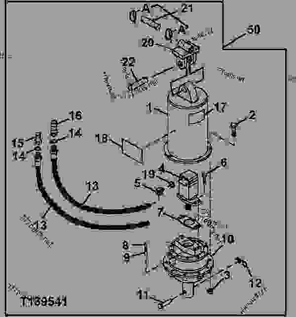 Wiring Diagram For 1999 50 Hp Johnson Outboard Ignition Switch together with 441634307182002895 additionally 36lxa 2000 Ford Explorer Xlt Heater Quit Beging further Boatorchik moreover 2000 Buick Century Cruise Control Wiring Diagram. on volvo 850 ignition switch wiring diagram
