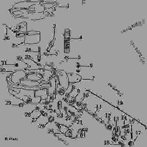 Jcb Parts Diagram further Honda 750 4 Cylinder Motorcycle besides Suzuki Car Parts Catalog Online Store also Rc Motor Specs additionally Gallery Of Cars With Rims. on question findshop 25
