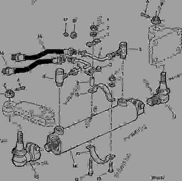 Wiring Diagram For Farmall 706 Tractor as well John Deere 2520 Wiring Harness moreover John Deere 120 Lawn Tractor Electrical Diagram additionally John Deere 24volt additionally  on john deere 2940 alternator wiring diagram