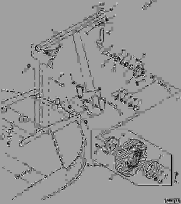6 John Deere Rotary Cutter Parts further 311692343168 besides John Deere 14sb Parts Diagram moreover Toro Snow Thrower Engine Parts Diagram in addition John Deere 214 Snowblower Belt Diagram. on old john deere snowblower parts