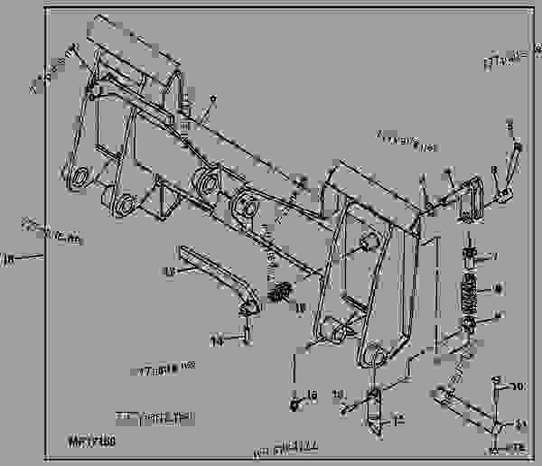 S76768 on case tractor wiring diagrams
