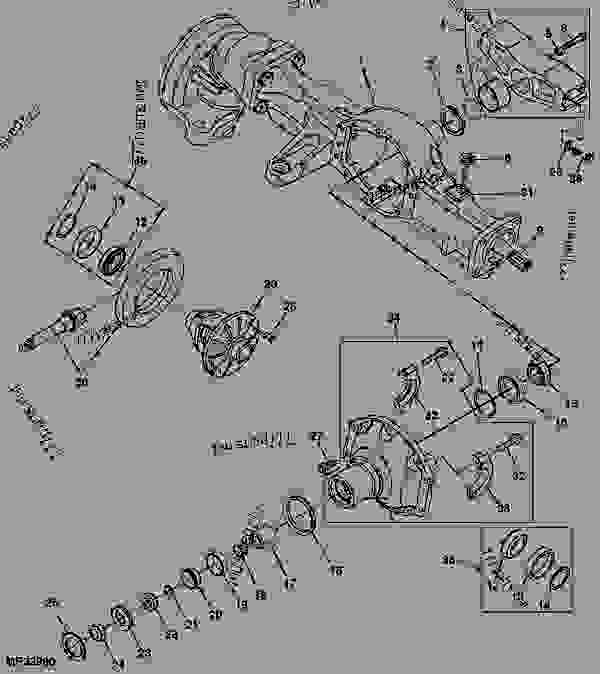 Troy Bilt Lawn Mower Engine Diagram Of Pulley furthermore Lx277 Parts Diagram moreover 6083069dda13223d John Deere Mower Deck Belt Diagram John Deere 46 Mower Deck as well Mower deck will not engage when the PTO switch is turned on besides John Deere Lt155 Belt Diagram. on john deere 265 mower deck belt diagram