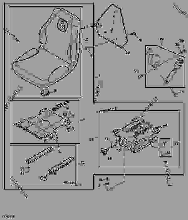 4120 John Deere Wiring Diagram on john deere 4300 ignition switch