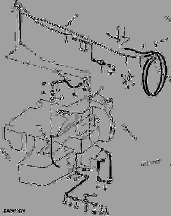 pared Bruder John Deere Tractors additionally John Deere Lx277 Garden Tractor Spare Parts Regarding John Deere X320 Parts Diagram moreover Index also Tractor Coloring as well S854872. on john deere tractors