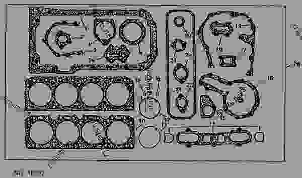 ford 1720 tractor parts diagram  ford  auto wiring diagram