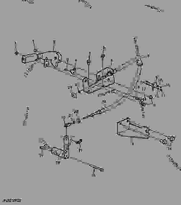 5425 john deere steering diagram  u2022 wiring and engine diagram