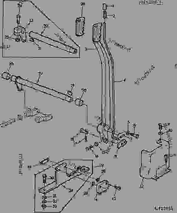 John Deere 510 Baler Parts Diagram moreover S1635956 together with 96956 Jinma 284 Fel Hydraulic Hoses furthermore S17180 furthermore 85802 John Deere 214 A. on john deere tractor parts manual html