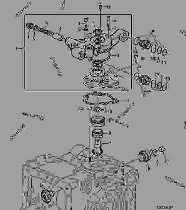 Mercruiser Engine Wiring Diagram Pdf besides For A John Deere 3010 Tractor Filters as well John Deere Hydrostatic Transmission Problems likewise John Deere 6420 Hydraulic System Diagram additionally John Deere 2940 Wiring Diagram. on john deere 2755 wiring diagram