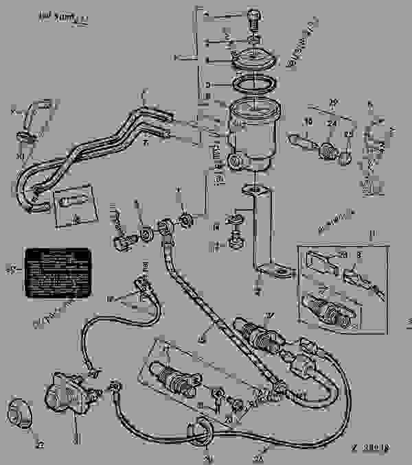 Fabulous B 17 Engine Diagram Basic Electronics Wiring Diagram Wiring Digital Resources Sapebecompassionincorg