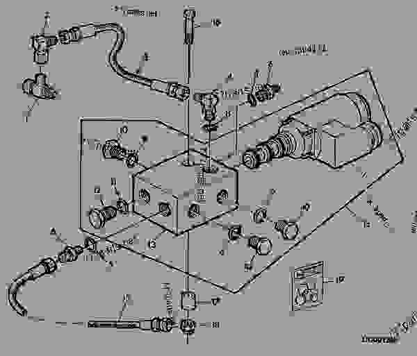 Ditch Witch 1820 Parts Diagram in addition John Deere 14t Parts together with HEBP11290104 as well John Deere 2150 Wiring Diagram in addition John Deere 2 Parts Diagram. on john deere 435 wiring diagram