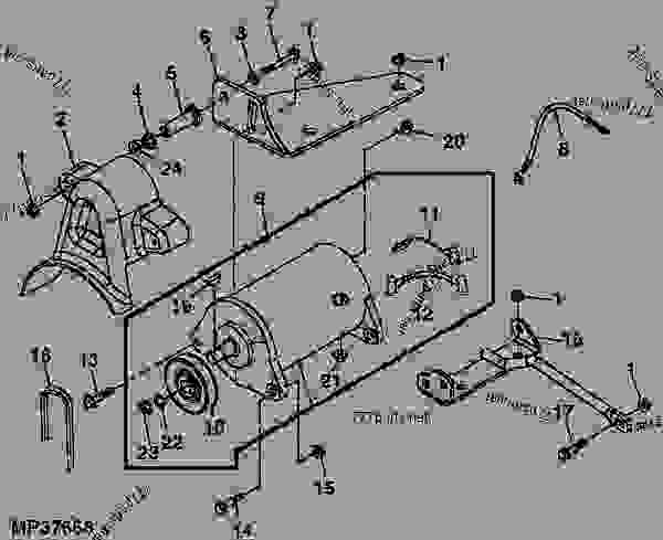 John Deere Gator Starter Generator Wiring - Free Wiring Diagram For on gator 4x2, gator attachments, gator lift assist kit, gator rsx850i, gator camo with black wheels, gator cab enclosures, gator th 6x4 gas, gator lift tailgate lift, gator power lift, gator atv, gator tx canopy, gator parts, gator 850d, gator tailgate spring assist,