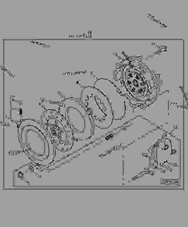 mahindra tractor diagram  mahindra  free engine image for