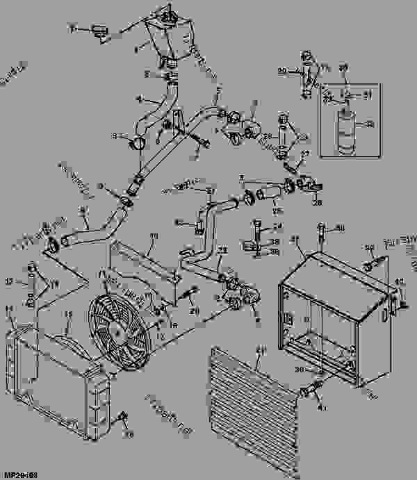 4uhmi John Deere 4020 Tractor Need Wiring Diagram Battery together with Gravely 2552hd Wiring Diagram further Jd 2510 Alternator Wiring Diagram further Jd 4240 Wiring Diagram as well Mustang Skid Steer Wiring Diagram. on john deere 2040 alternator wiring diagram