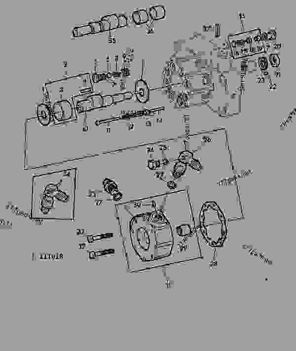 John Deere Parts Diagrams Fine Bright Wiring Farmall Super Cool Diagram moreover 1020 John Deere Wiring Diagram Alternator Inside Lt160 On besides S817969 in addition 830 Case Tractor Wiring Diagram as well John Deere 1020 Hydraulic Schematic Parts. on john deere 1020 wiring diagram