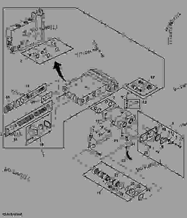 Penjopervi further Home Stereo Equalizer Hook Up Diagram as well Xv1000 Wiring Diagram further New Holland Tn55 Tn65 Tn70 Tn75 Tractor Workshop Service Repair Manual additionally Clarion Cd Changer Wiring Diagram. on technics wiring diagram