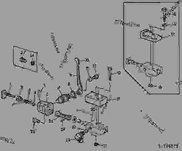 229061 John Deere Brakes moreover C15 Acert Cat Wiring Diagram Free Image About further 1084 together with John Deere 1020 Hydraulic Schematic Parts in addition Bolens 1256 Wiring Diagram. on john deere 2020 wiring schematic