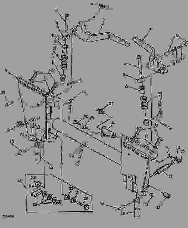ford focus wiring diagram new mk  ford  auto wiring diagram