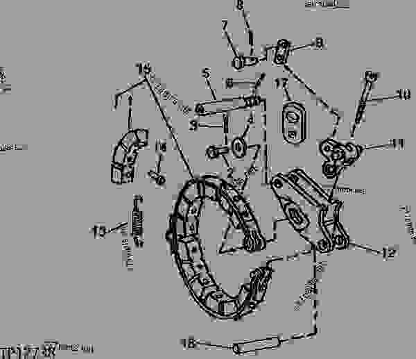 google wiring diagrams ford 600