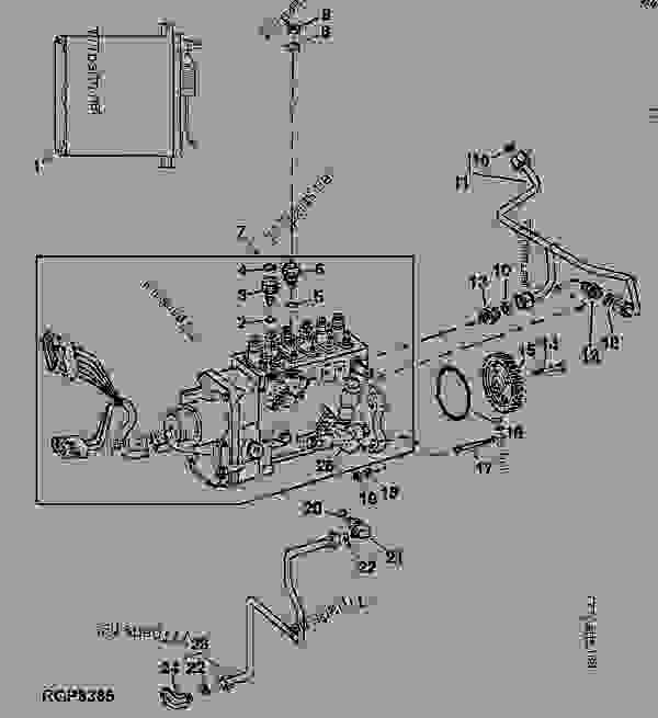 HEBP11290104 moreover Satoh Beaver Wiring Diagram in addition Diesel further Bobcat 753 Valve Diagram moreover 75szi 14 5 Horsepower Briggs Stratton Engine. on john deere fuel shut off solenoid