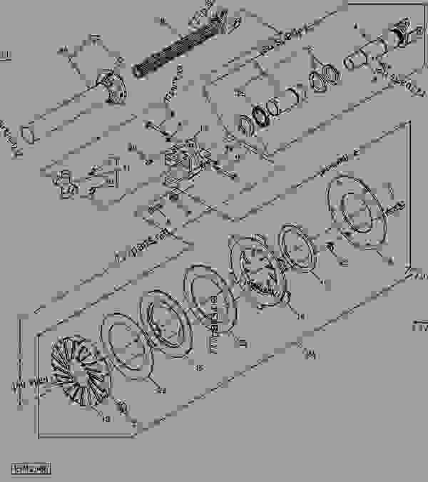 Design Nerds Will Love This Beautiful Apple Watch Schematic besides S940584 together with S1836857 additionally S100316 also SEBP42460373. on wiring diagram ipad