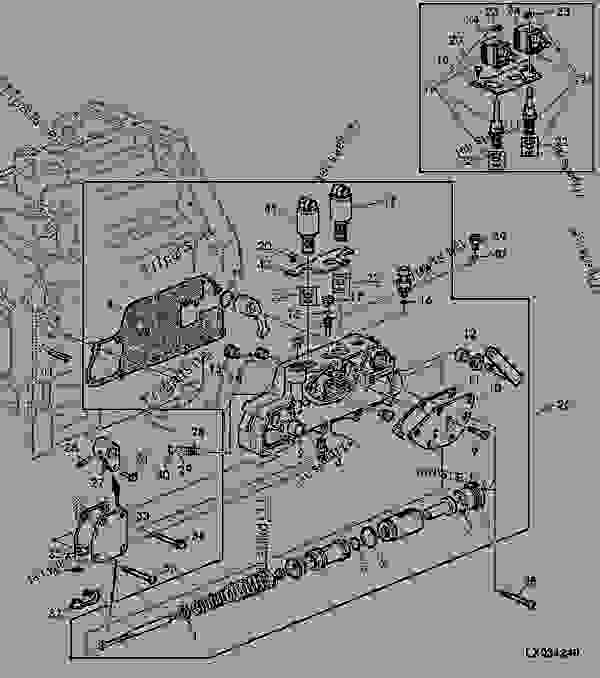 for a jd 410b wiring diagram manual guide wiring diagramdoc] ➤ diagram for a jd 410b wiring diagram ebook schematicwiring diagram for 300d john