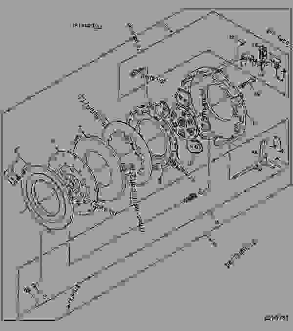 Wiring Diagram For A John Deere 6400 besides Ac  pressor Wiring For John Deere 4230 Wiring Diagrams additionally 11753 Ignition Switch Wiring For 316 as well John Deere 5210 Wiring Diagram as well John Deere 2840 Parts Manual Wiring Diagrams. on john deere 5310 electrical diagram