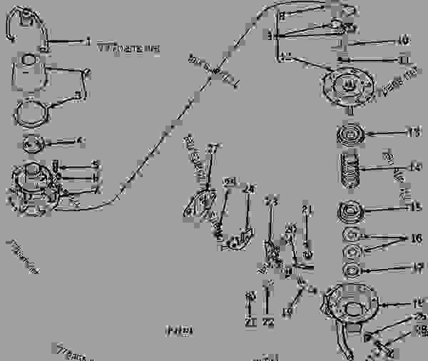 fuel pump assembly  diesel   when equipped with auxiliary