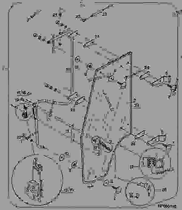 John Deere 430 Wiring Harness as well John Deere 420 Parts Diagram in addition John Deere 420 Parts Diagram additionally Rally Lawn Tractor Wiring Diagram likewise John Deere 322 Ignition Wiring Diagram. on john deere 330 garden tractor wiring diagram