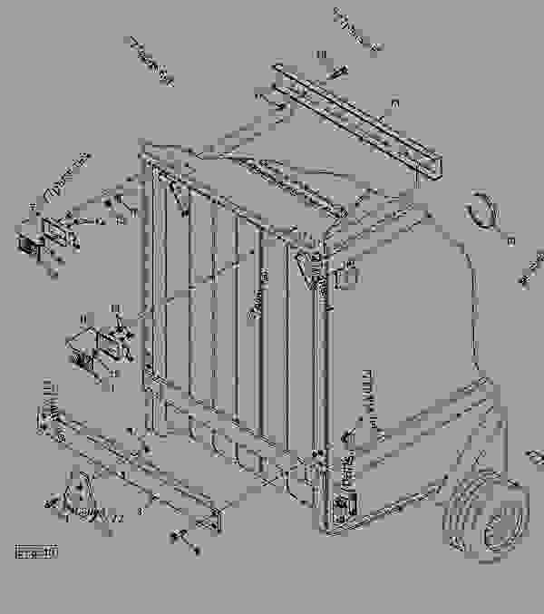 US5855167 besides Case 530 Wiring Diagram additionally S1418208 likewise S1417352 likewise S1418275. on jd 566 round baler