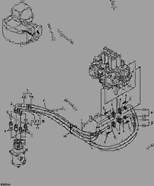 2000 Arctic Cat 300 Carburetor Diagram additionally S869239 together with S1151071 together with Nice John Deere Lawn Tractor Parts Diagram 5 John Deere Lawn Tractors Parts Diagram furthermore John Deere 318 Wiring Diagram. on john deere parts diagrams