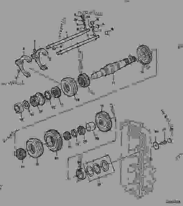 Mack Cement Mixer Wiring Diagram additionally Mack Cement Mixer Wiring Diagram as well Polaris Sportsman 450 Wiring Diagram together with 2 besides Nissan Trucks Engine Diagram. on ud trucks wiring diagrams