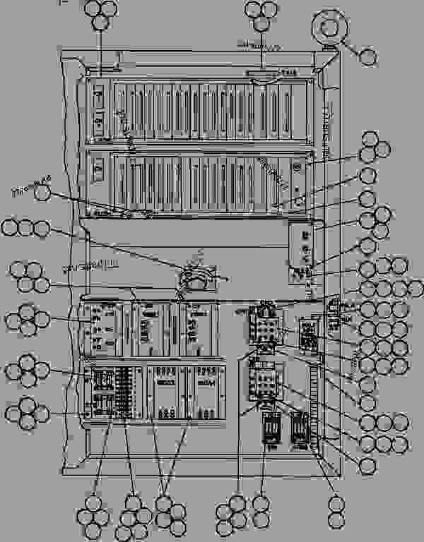 7hj6i 2003 fl70 freightliner need wiring diagram  diagrams