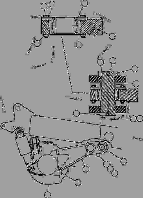John Deere 850 Tractor Manual together with Harley Ecm Wiring Diagrams Pdf besides Lexus Gs 350 Parts Diagram in addition Ford External Regulator Wiring Diagram 1990 furthermore Wiring Diagram For Electric Motor Tc. on 528821181215032314
