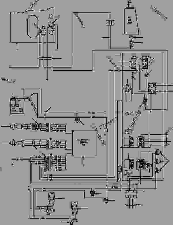 AWD WIRING DIAGRAM - Motor Grader Komatsu GD530A/AW-2EY ... on volvo girls, volvo sport, volvo truck radio wiring harness, volvo dashboard, volvo yaw rate sensor, volvo recall information, volvo battery, volvo 740 diagram, volvo type r, volvo fuse box location, volvo exhaust, volvo tools, volvo relay diagram, volvo s60 fuse diagram, volvo snowmobile, international truck electrical diagrams, volvo ignition, volvo maintenance schedule, volvo brakes, volvo xc90 fuse diagram,