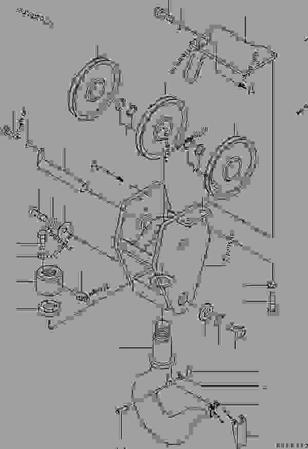 wiring diagram gm throttle body drive by 88 300zx vacuum