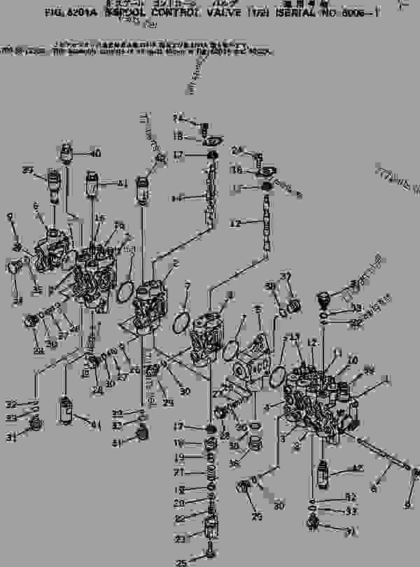 Saab 9 5 Engine Wiring Diagram as well 1968 Mustang Wiring Diagram Vacuum Schematics also 1968 Mustang Wiring Diagram Vacuum Schematics likewise G 029 07 08 Acura Tl Diy Fog Light Mod 845798 besides Wire Loom Threading Kit. on wiring harness tape