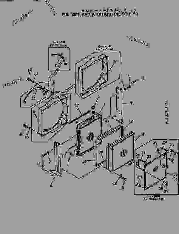 tf rodeo wiring diagram pdf