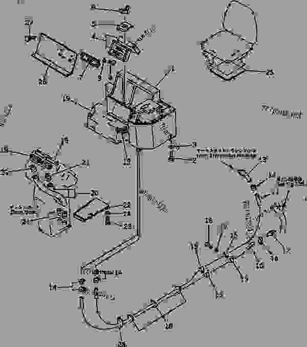Radiator Heat Valves likewise Primary Secondary Piping Diagram moreover Radiator Reflector Canada further Dodge 5 9 Engine Plumbing Diagram additionally Draining and filling cooling system. on steam heat radiator parts