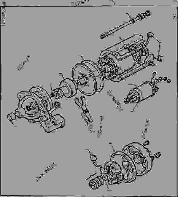 Bmw Z3 1997 Electrical Repair additionally Brake Pipe Front Abs Asc T besides T11064766 Need diagram serpentine belt 2001 bmw x5 as well Bmw M44 Engine Resources besides Bmw M57 Engine Wiring Diagram. on bmw m44 engine diagram