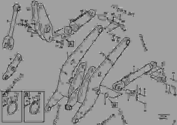 Volvo Loader Schematic Volvo Wiring Diagrams Instructions