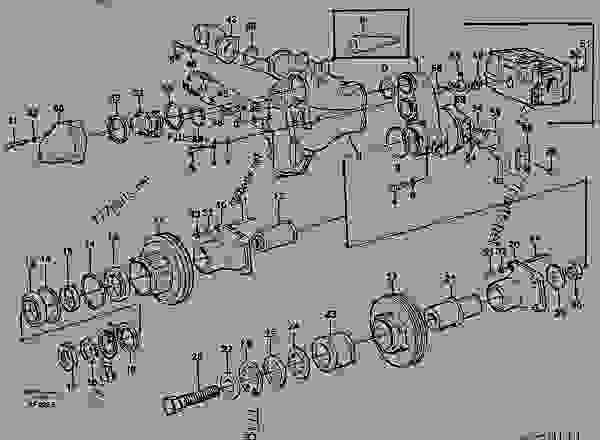 diagrams wiring   maxxforce 7 diesel engine