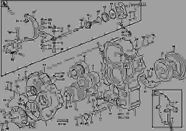 volvo a40d fuse box car wiring diagrams explained u2022 rh ethermag co Volvo A40D Service Manual 2006 Volvo A40D
